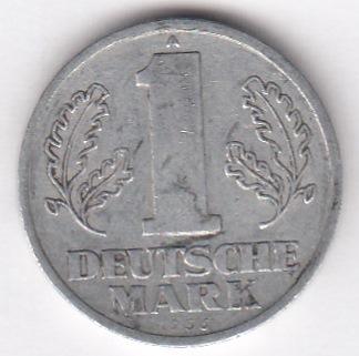 Itä-Saksa
