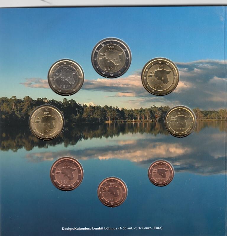 Viro Euro