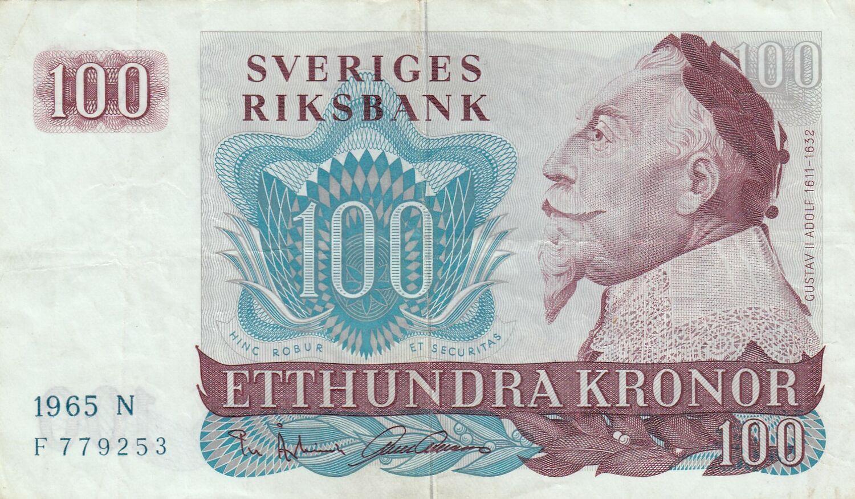 Ruotsi Euro