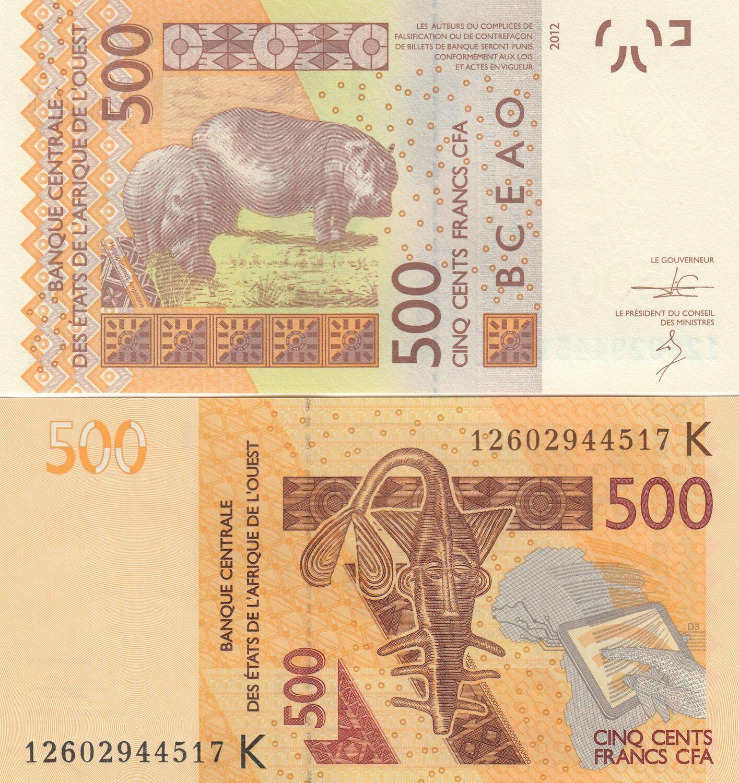 Afrikan Valtio