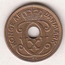 Tanska Euro